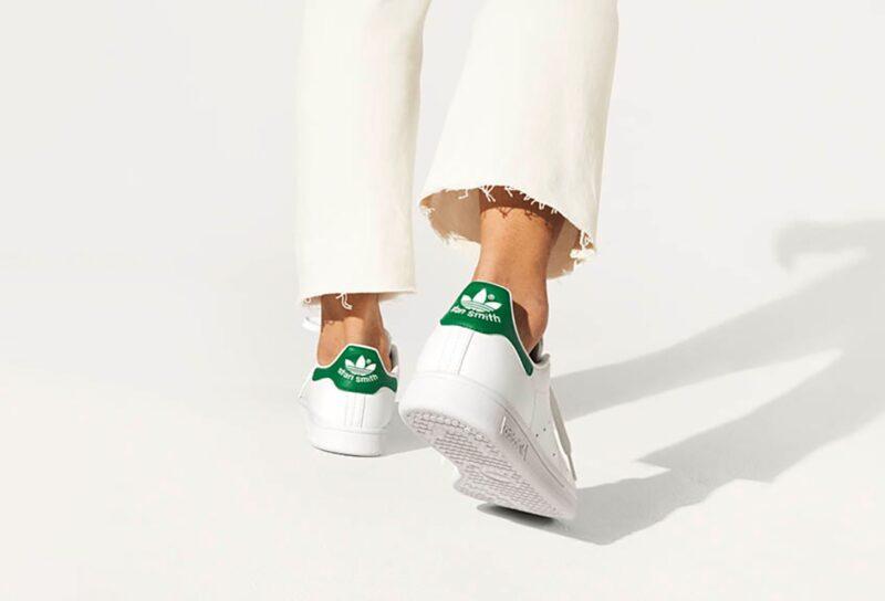 adidas-originals-lanza-la-coleccion-stan-smith-para-siempre